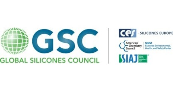 GSC Welcomes Australia's Use Of A Risk-Based Assessment Of ...