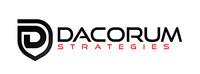Dacorum Strategies Logo