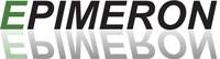 Epimeron (CNW Group/Epimeron Inc.)