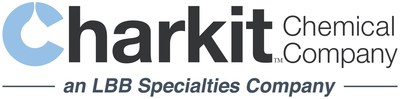 Charkit Chemical Company LLC an LBB Specialties Company