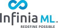 Infinia ML logo