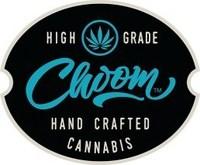 Choom Holdings Inc. (CNW Group/Choom Holdings Inc.)