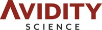 Avidity_Science_Logo