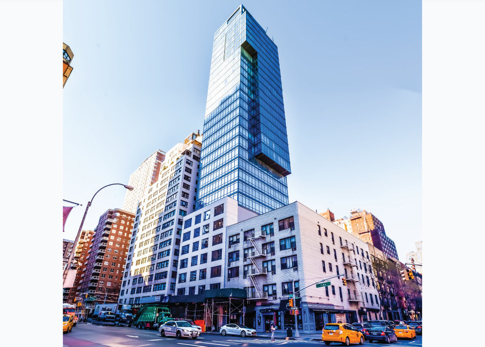 I-829 approvals are continuing to be issued to EB-5 investors who invested in The Charles in New York.