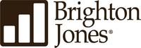 Brighton Jones acquires Blueprint Capital Services