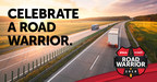 Pilot Flying J Seeks Nominations Celebrating Professional Truck Drivers for Annual Road Warrior Contest