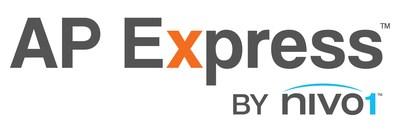 AP Express by Nivo1
