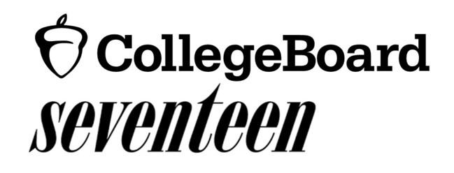 (PRNewsfoto/The College Board)