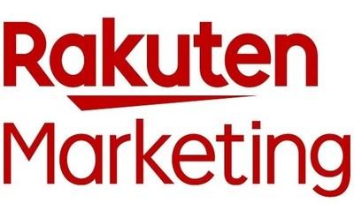 (PRNewsfoto/Rakuten Marketing)