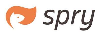 Spry's on-demand PR network is now available to Android and iOS users.
