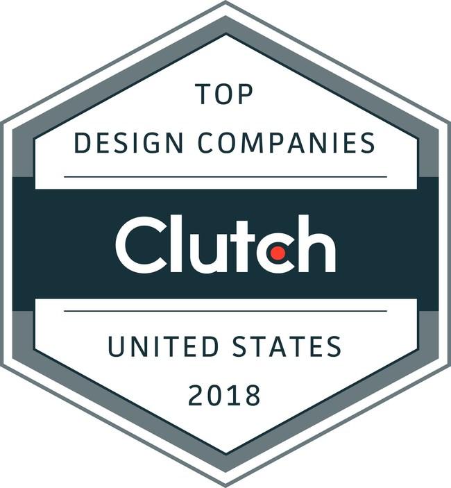 Clutch Announces Top Web And Ux Design Agencies Across Select U S Cities