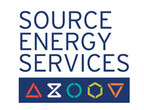 Source Energy Services Ltd. (CNW Group/Source Energy Services)