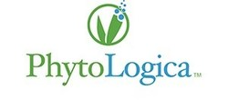 PhytoLogica Full Spectrum CBD Hemp Product Line at AANP July 12-14
