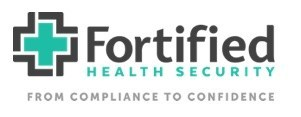 FORTIFIED HEALTH SECURITY RELEASES MID-YEAR HORIZON REPORT