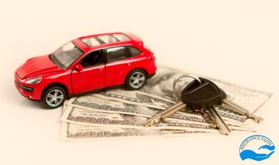 Use Online Quotes AND Get Cheap Car Insurance!