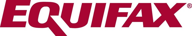 Equifax Canada (CNW Group/Thinking Capital)