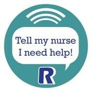 """""""Alexa, tell my nurse I need help."""" Announces Alexa Integration"""