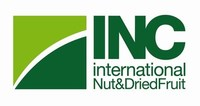 INC International Nut and Dried Fruit Council (PRNewsfoto/INC International Nut and Dried)