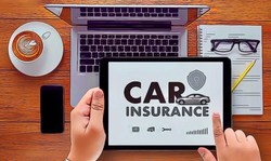 What Are Car Insurance Quotes?