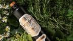 Amber Beverage Group Unlocks the Taste of the Baltics With Cross Keys Gin