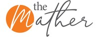 The Mather, a new Life Plan Community in Tysons, Virginia for people 62 and better.