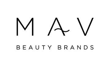 MAV Beauty Brands Inc. (CNW Group/MAV Beauty Brands Inc.)