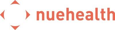 NueHealth Logo