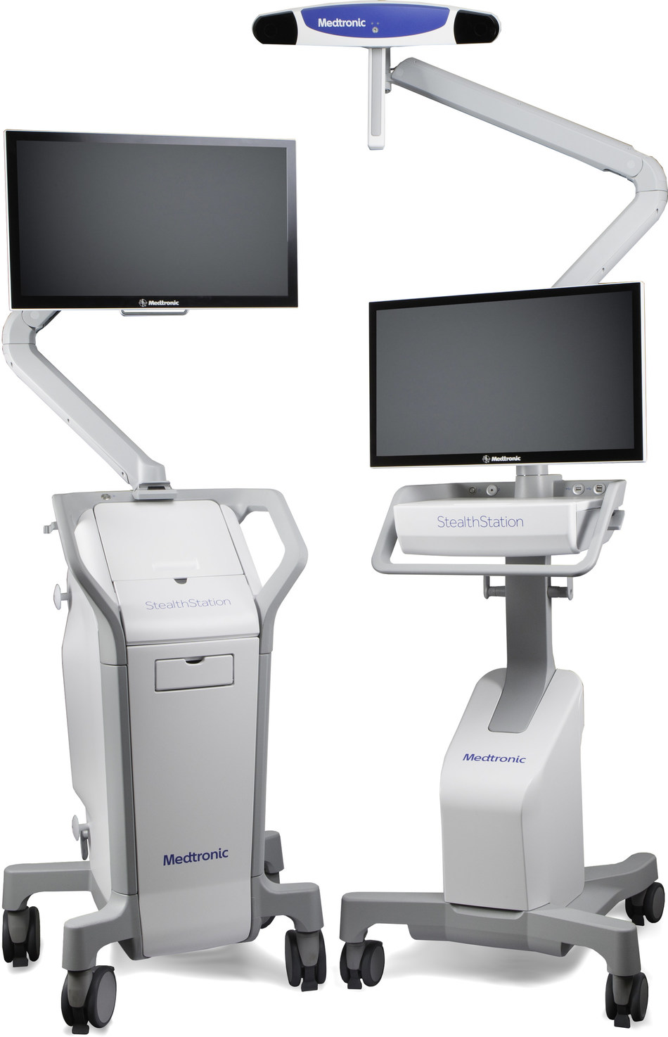 Medtronic Stealthstation S8 (CNW Group/Medtronic of Canada Ltd.)