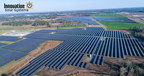 5.6GW's of Texas Solar Farms for Sale - Crown Jewel Projects Ranging in Size from 20MW to 200MW - Contact Pat King (VP of Sales) at (404)-441-9876 for Prices and Terms.