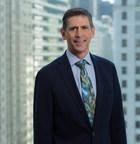 Chicago attorney Jeff Van Winkle joins McDonald Hopkins