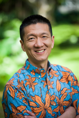 The nation's largest federal employee union, the American Federation of Government Employees, today endorsed Doug Chin for election to the U.S. House representing the 1st District of Hawaii.