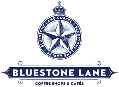 Bluestone Lane Secures Growth Capital from RSE Ventures thumbnail