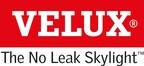 Velux Canada (CNW Group/Velux Canada)