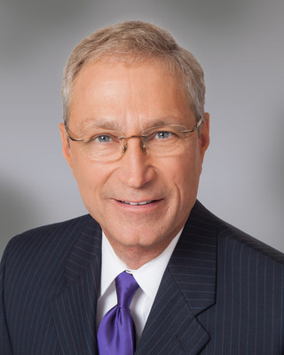 KPHO-TV CBS5 And KTVK 3TV'S Vice President & GM Ed Munson To Retire After Distinguished 40-Year Career In Television Industry
