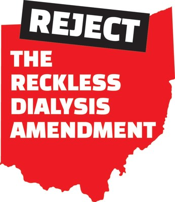 Ohioans Against the Reckless Dialysis Amendment