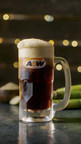 "A&W's ""Free Root Beer Day"" is back on July 14th (CNW Group/A&W Food Services of Canada Inc.)"