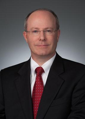 Jim Bottorff, CFO, IDEMIA North America