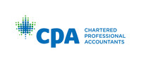 Chartered Professional Accountants (CNW Group/CPA Canada)