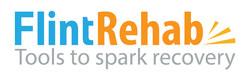 Flint Rehab