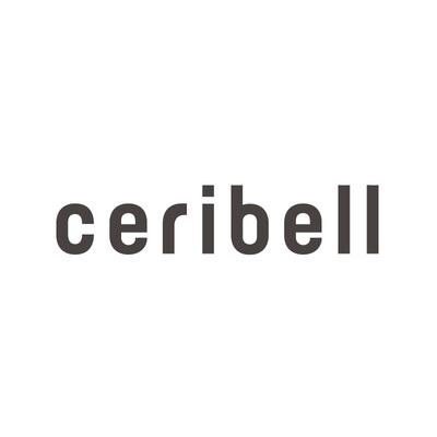 Ceribell Logo (PRNewsfoto/Ceribell, Inc.)