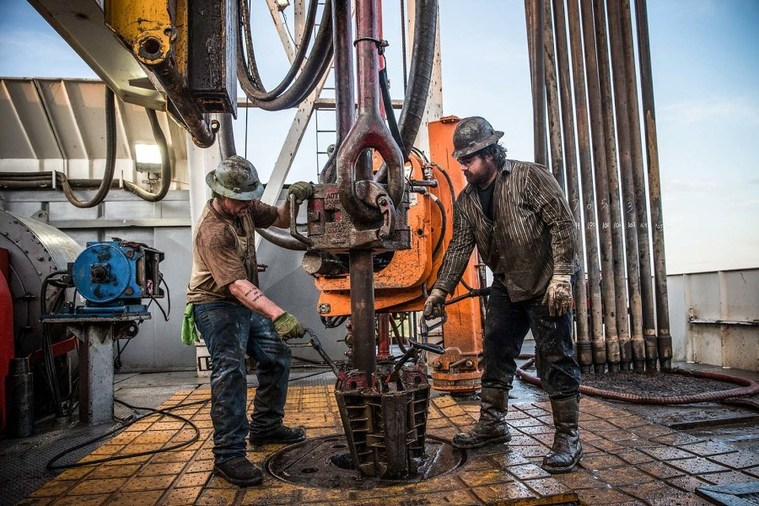 Mesothelioma Compensation Center Now Offers Oil Field Workers with  Mesothelioma or Asbestos Exposure Lung Cancer Direct Access to The Nation's  Top Lawyers for Better Compensation Results