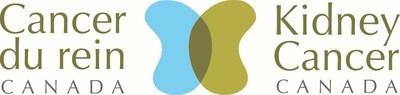 Cancer du rein Canada | Kidney Cancer Canada est une communauté nationale de patients, d'aidants et de professionnels de la santé qui joignent leurs efforts afin d'offrir à chaque Canadien dont la vie est touchée par le cancer du rein le soutien, l'information et les moyens de revendiquer l'accès aux soins et aux diverses options de traitement. (Groupe CNW/Association canadienne du cancer du rein)