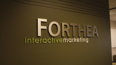 Forthea Interactive
