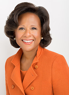 Paula A. Johnson elected to Eaton Vance Corp. Board of Directors