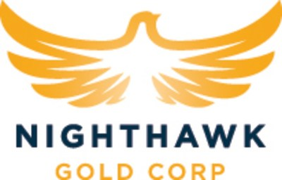 Nighthawk Gold Corp. (CNW Group/Nighthawk Gold Corp.)