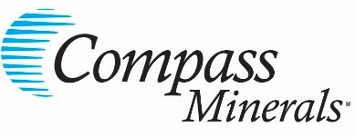 Compass Minerals (CNW Group/Unifor)