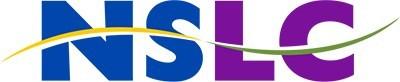 NSLC logo (CNW Group/Lift & Co.)