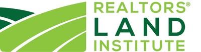 https://www.rliland.com/national-land-conference/rli-apex-awards-program