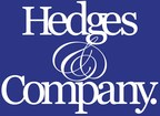 Hedges & Company, a digital marketing agency serving the automotive aftermarket and OEM parts industries