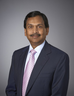 Ajita G. Rajendra
